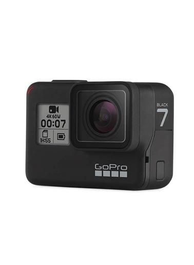 GoPro Aksesuar Siyah